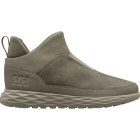 Helly Hansen Cora Shoes Women, gris